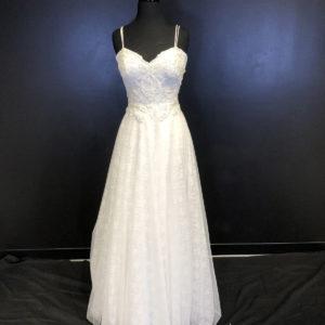 14JEANA Bridal Gown