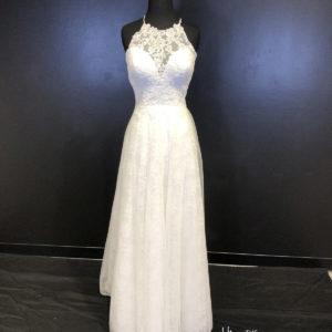14 KHLOE Bridal Gown