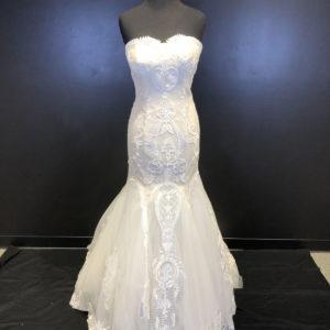 14LYNNE Bridal Gown